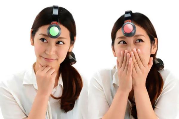 img-takara-tomy-polygraphe-jouet-pour-detecter-mensonge