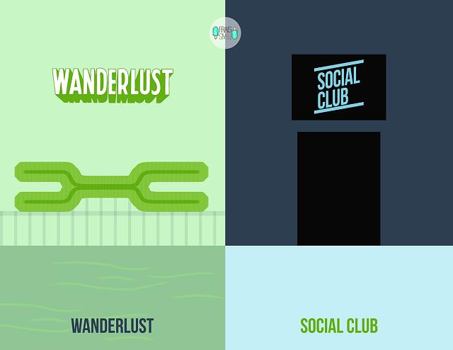 img-wanderlustvssocialclub2