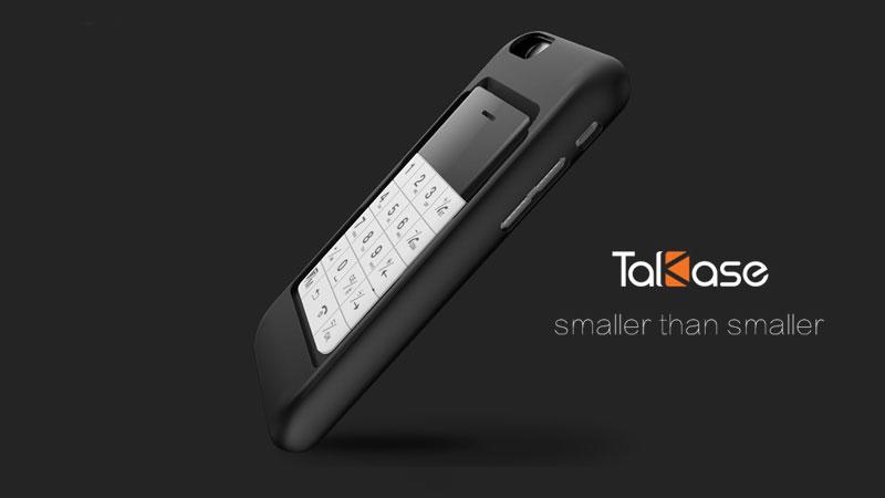 imgtalkase-mini-telephone-dans-une-coque-smartphone