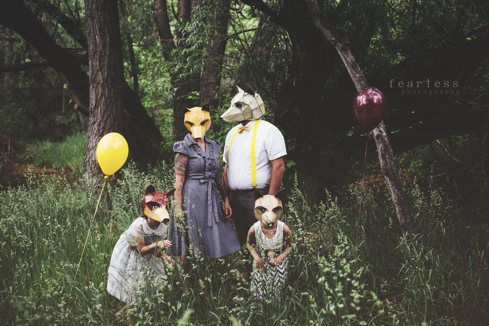 masque_halloween_01