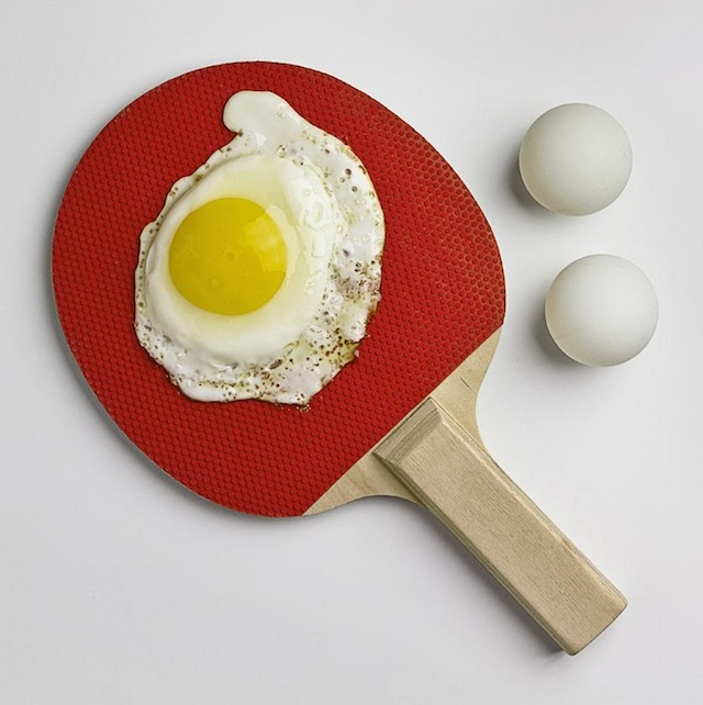 pingpong-Improbable-items-9