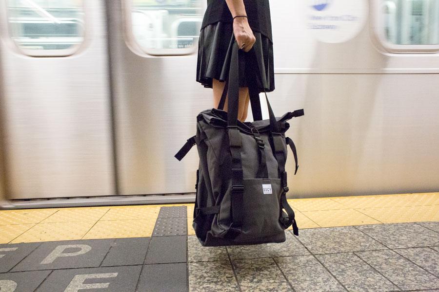 tack2_subway