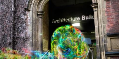 wifi-Architecture-entrance