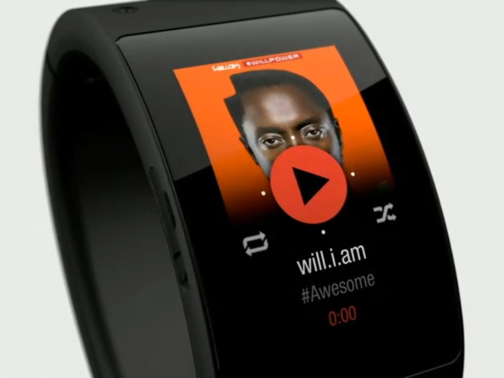 williams-new-smartwatch