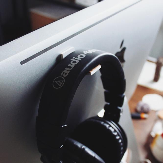 sound stripp