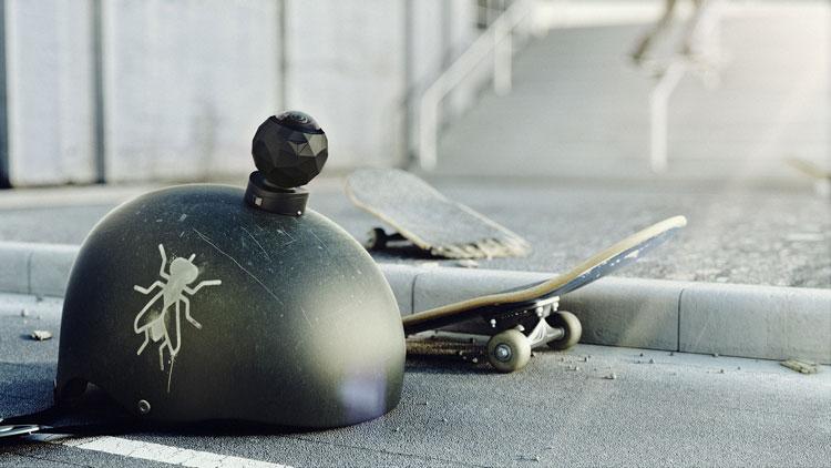 360fly_skateboard