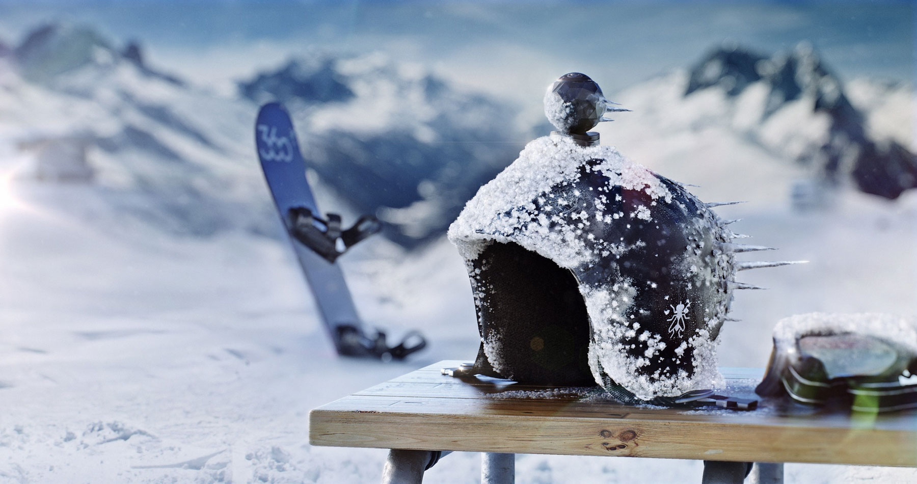 360fly_snowboard