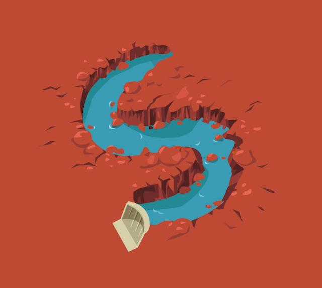 Alphabet-City-S