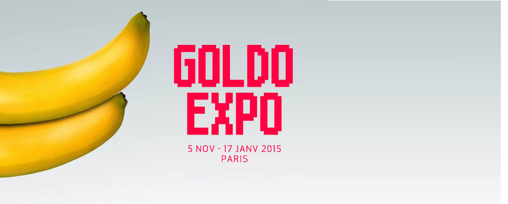 BG-Goldo-Expo-Paris