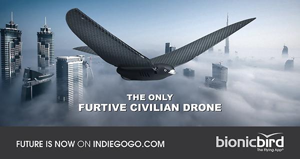 Bionic.bird_.civilian.drone_1
