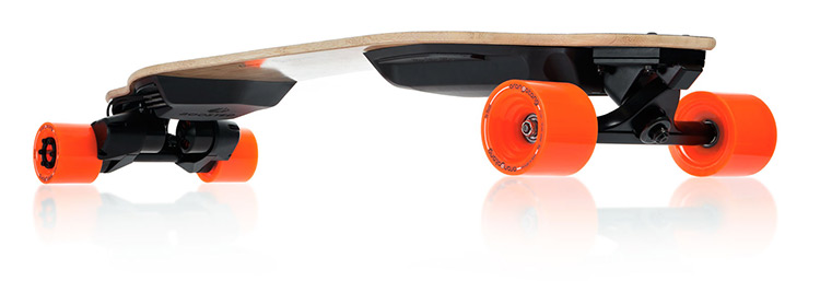 Boosted Electric-Skateboard-Vehicle1