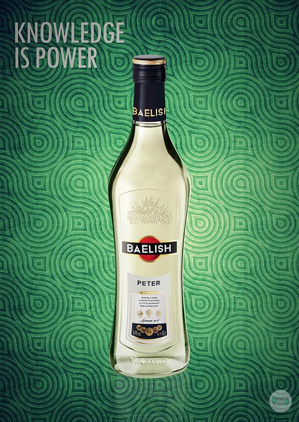 Fraisfrais-game-of-thrones-alcool-baelish