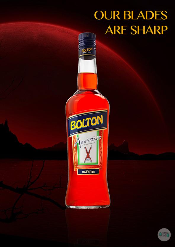 Fraisfrais-game-of-thrones-alcool-bolton