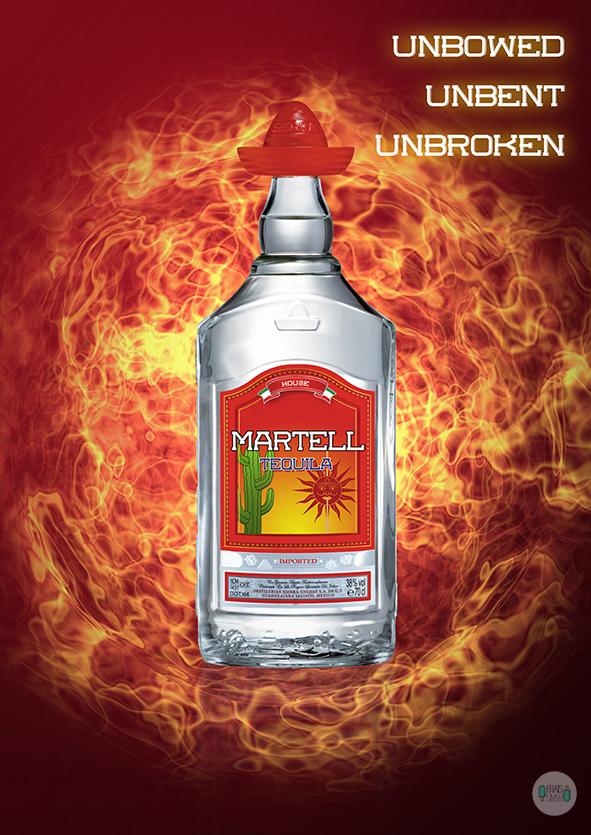 Fraisfrais-game-of-thrones-alcool-martell