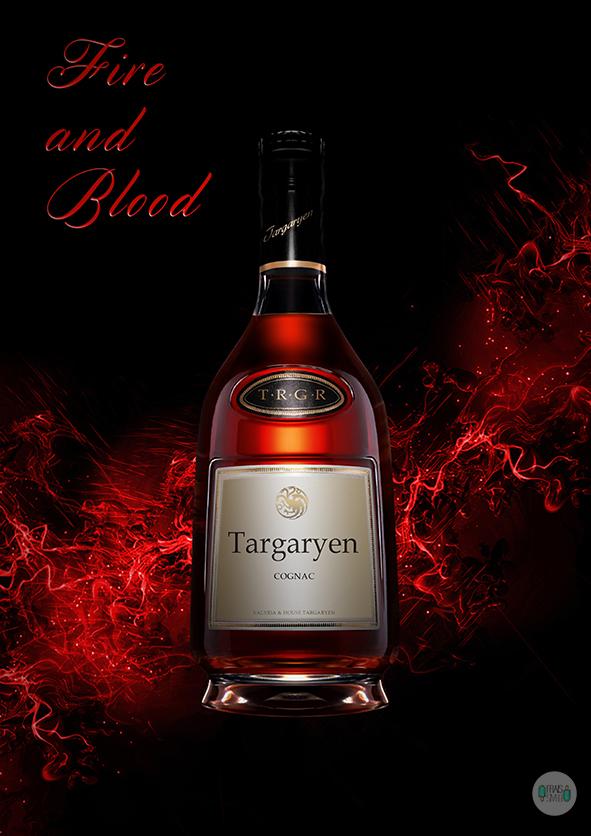 Fraisfrais-game-of-thrones-alcool-targaren