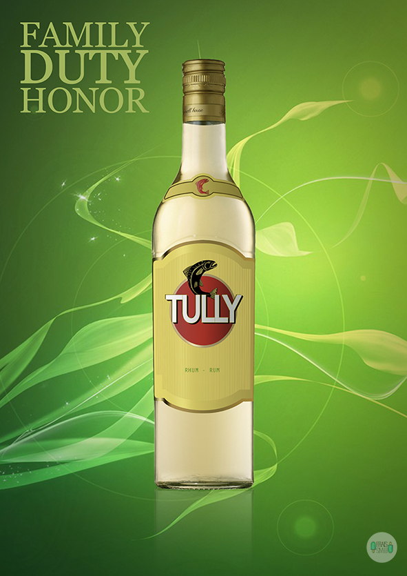 Fraisfrais-game-of-thrones-alcool-tully1