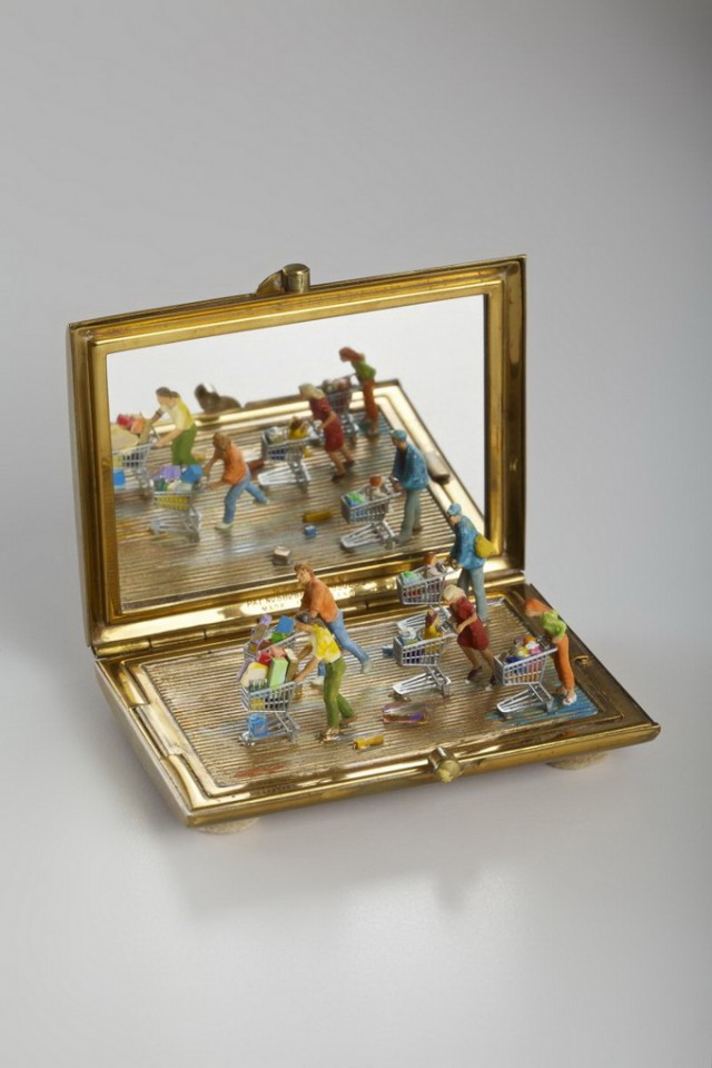 Miniature7