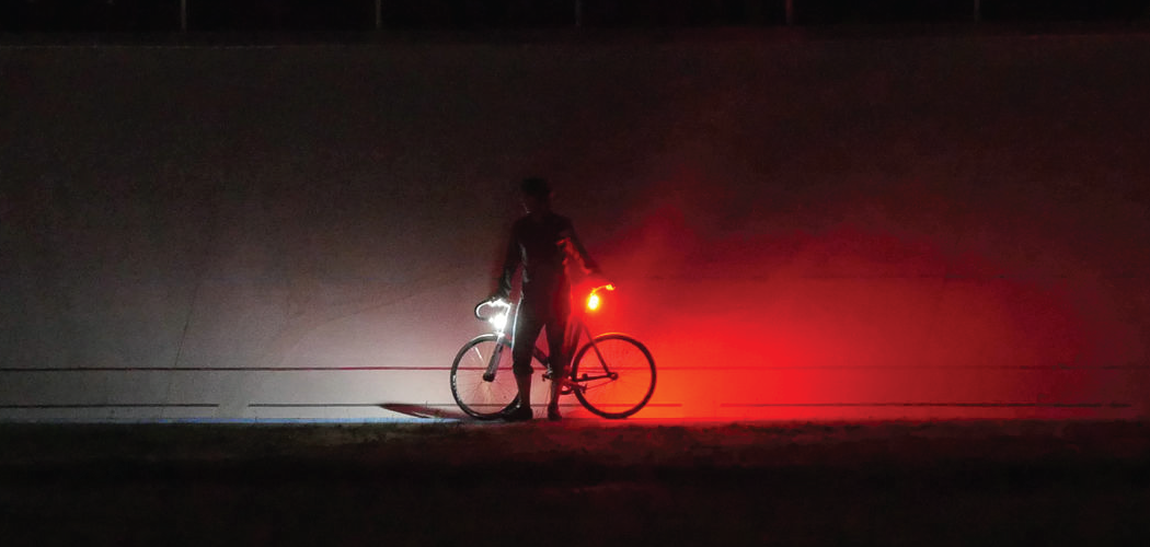 Orfos-Bike-Light_home
