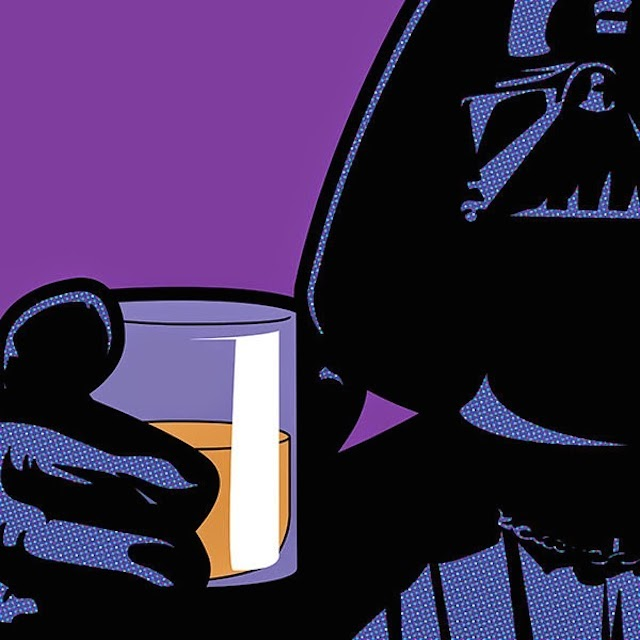 The-Secret-Life-of-Heroes-vader