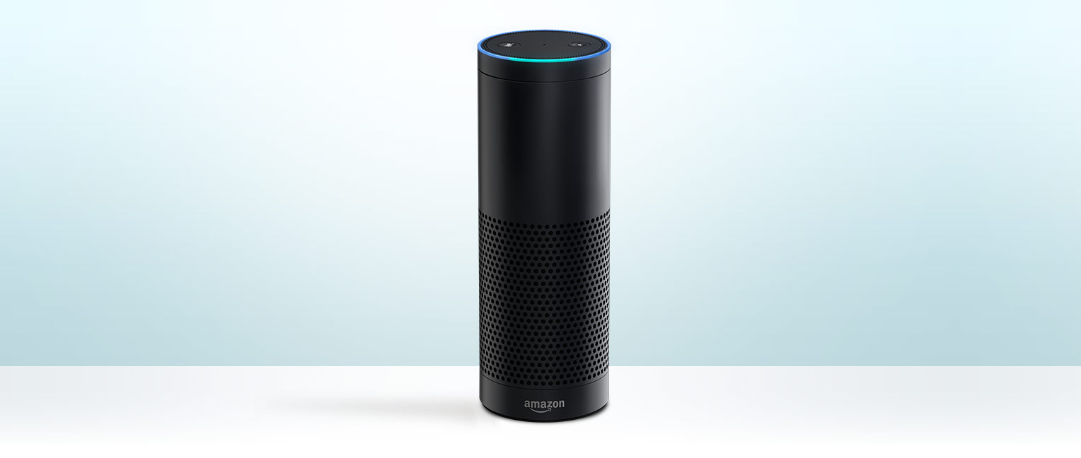 amazon_echo_home