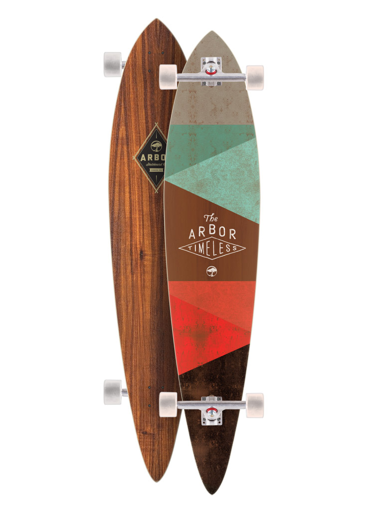 arbor_skateboards0002