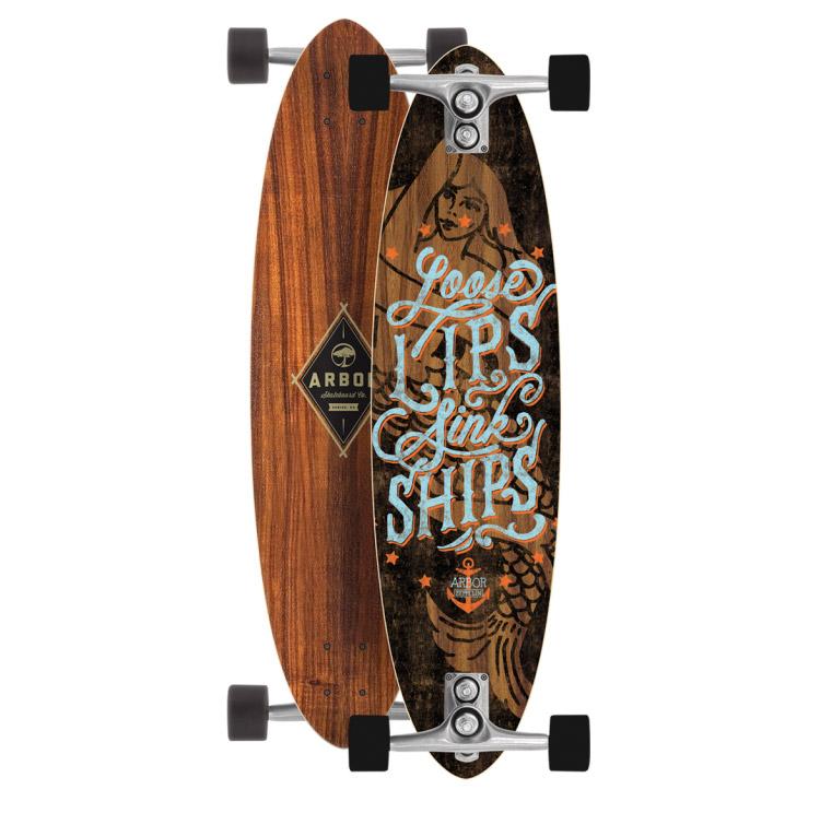 arbor_skateboards0005