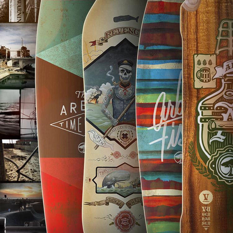 arbor_skateboards_02