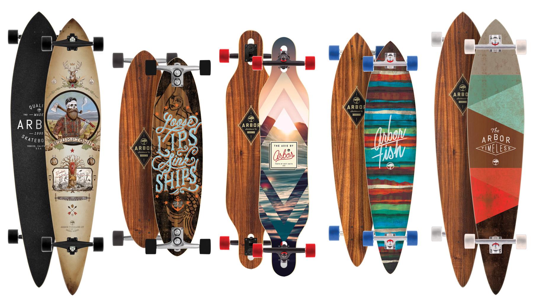 arbor_skateboards_home