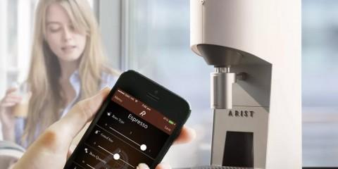 arist_coffee_machine_home2