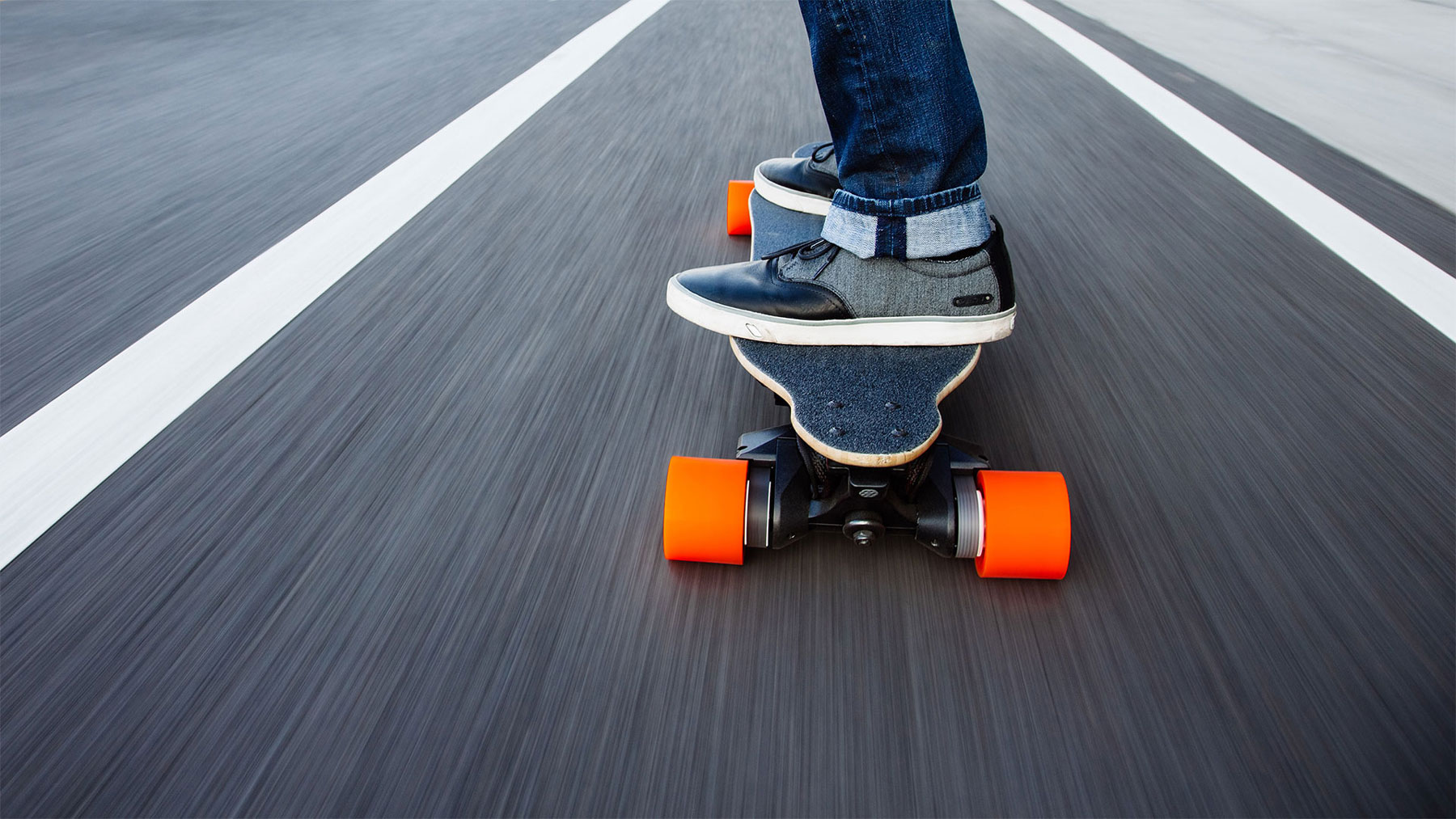 boosted_skateboard