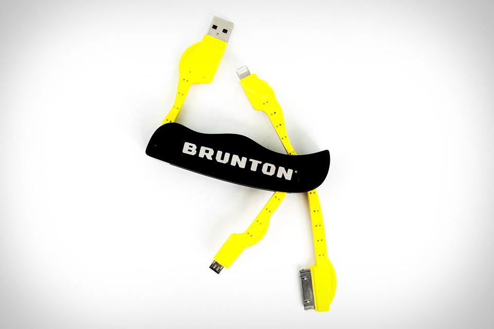 brunton-power-knife