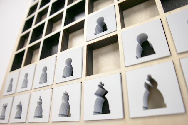 chess-kickstarter4