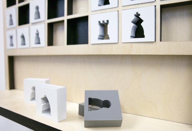 chess-kickstarter7