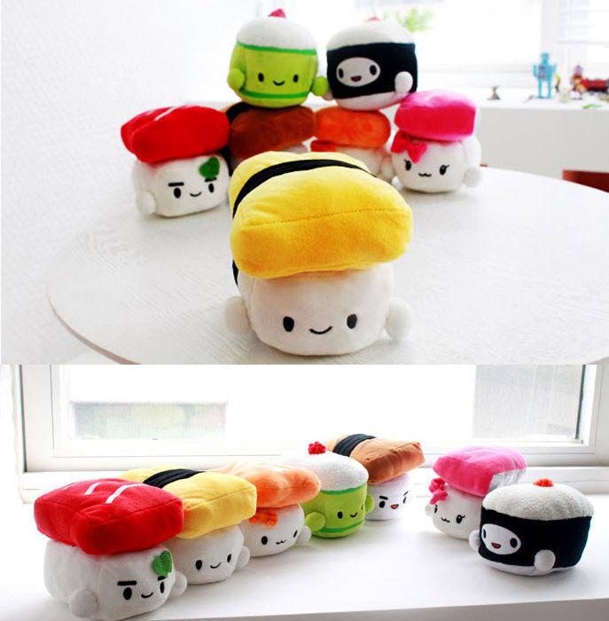 coussin_sushi