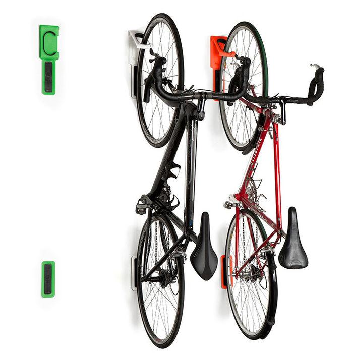 cycloc-bikes-wall