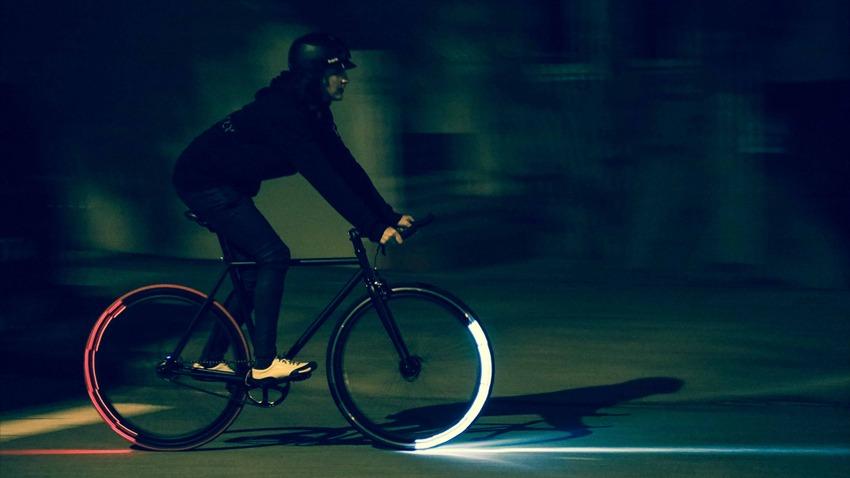 illuminer-velo-roues-revolights