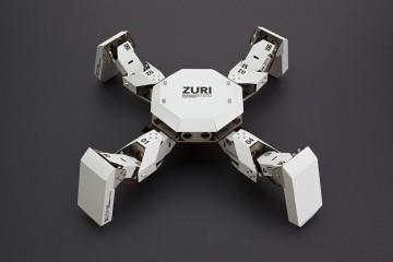 img-Paper-Robot-Prototype_0
