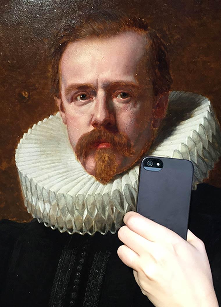 img-museum-of-selfie-11