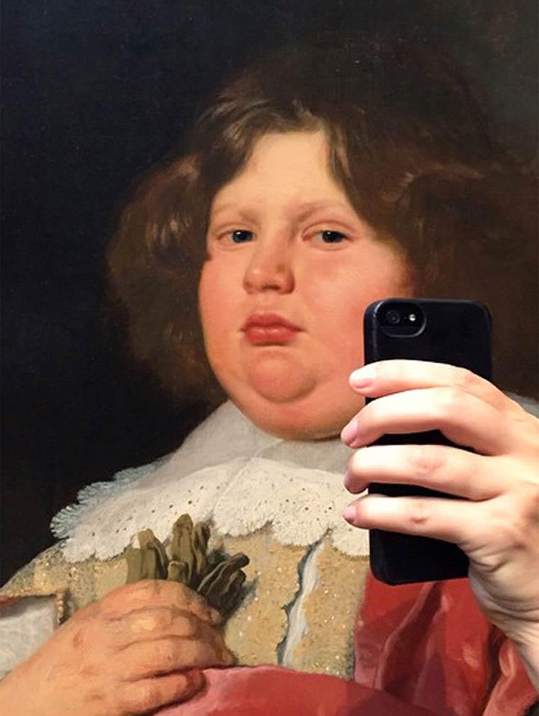 img-museum-of-selfie-2
