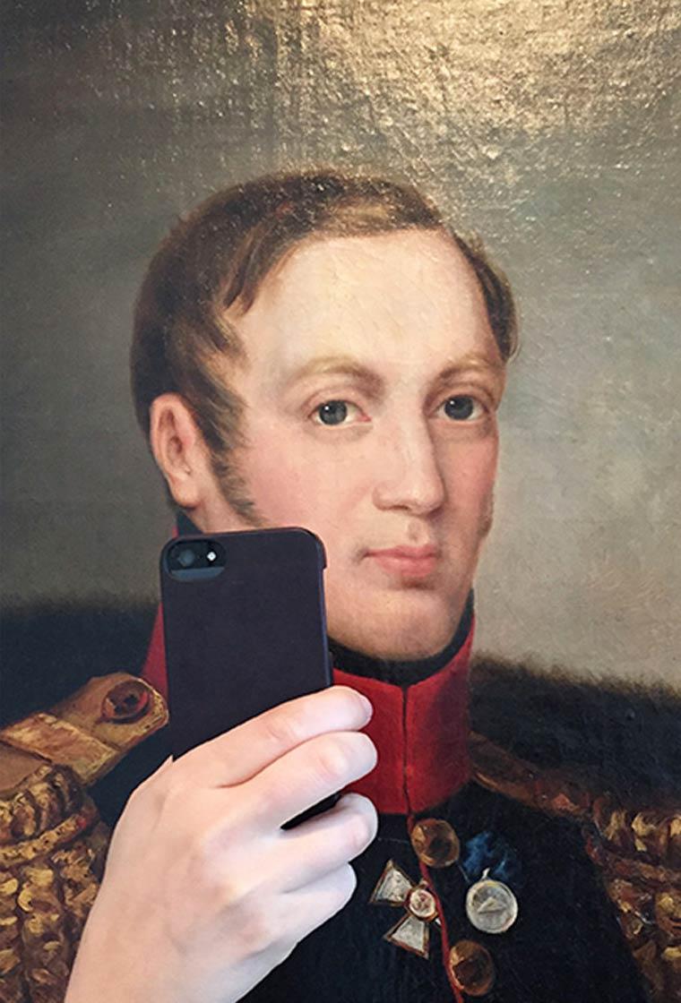 img-museum-of-selfie-4