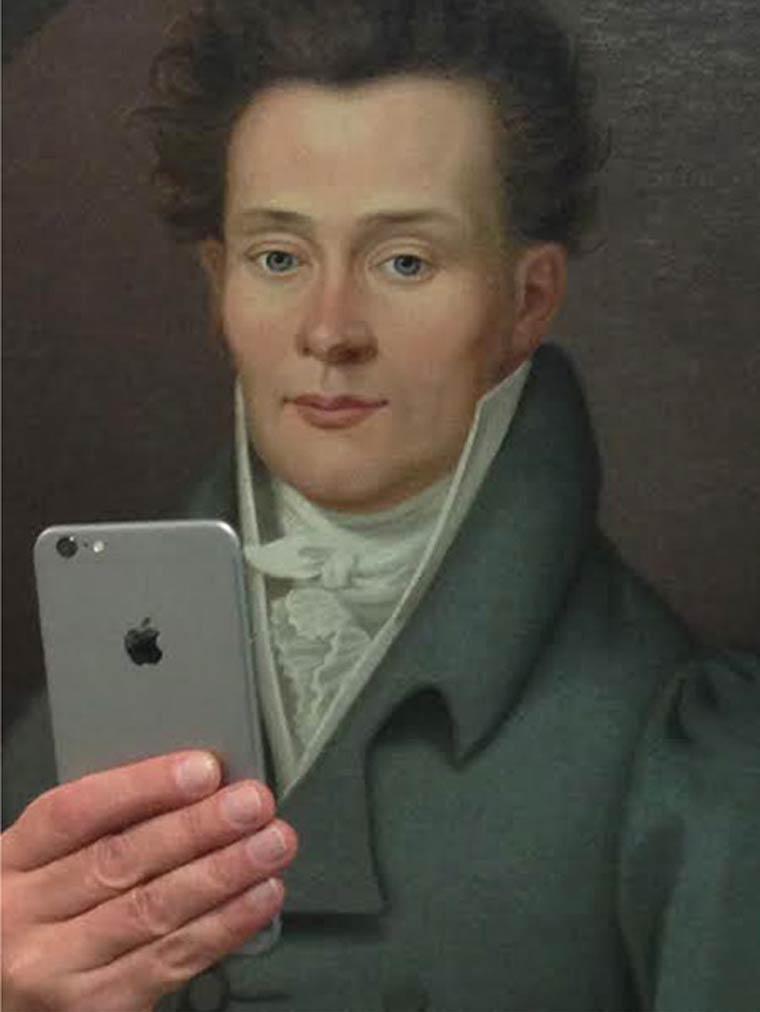 img-museum-of-selfie-5