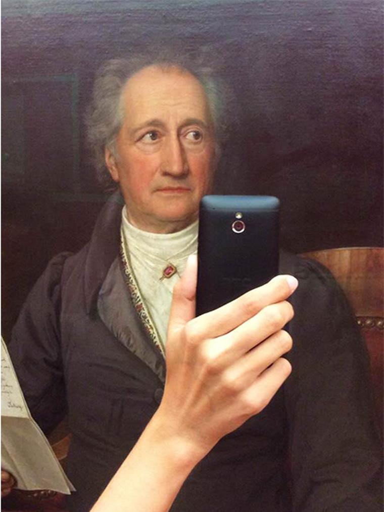 img-museum-of-selfie-7
