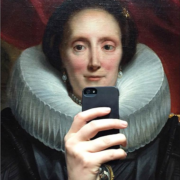 img-selfie