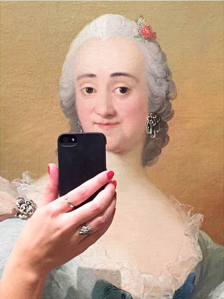 img-selfie2