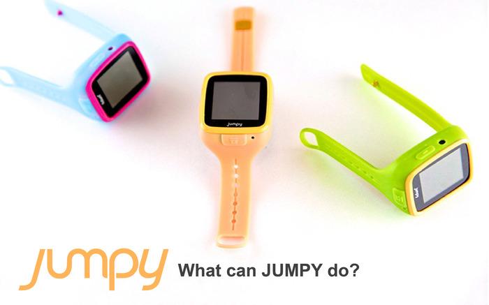 jumpy5_large
