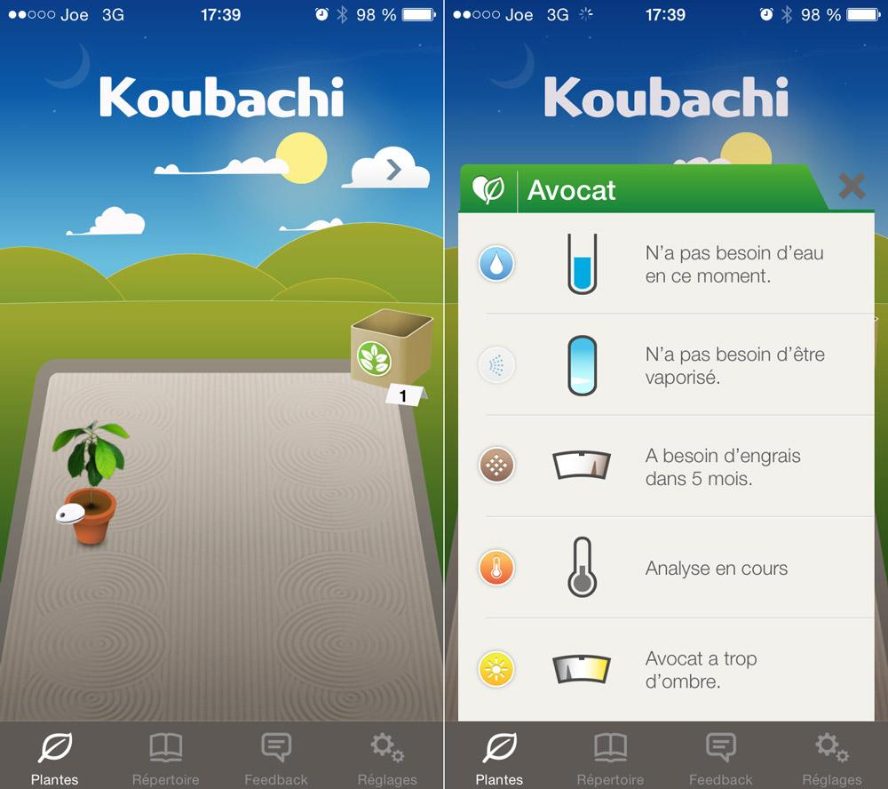 koubachi_app_01