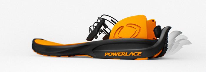 mecanique-powerlace