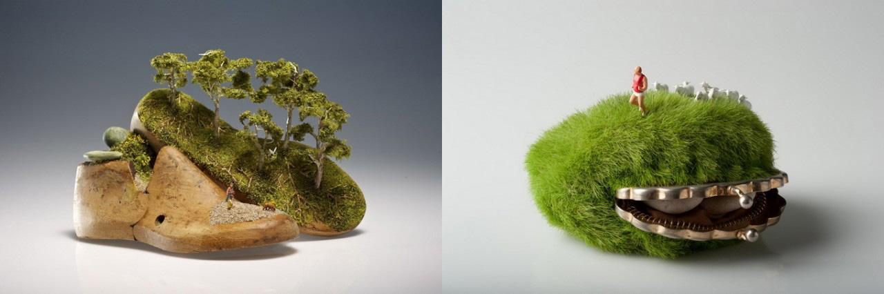 miniature-BG