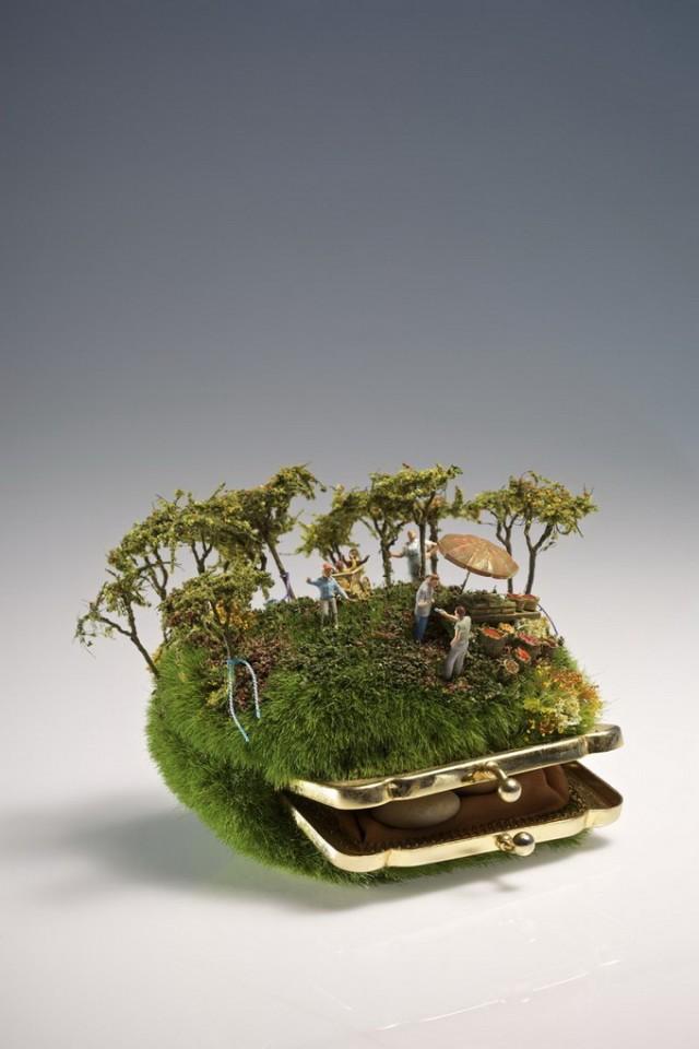 miniature2