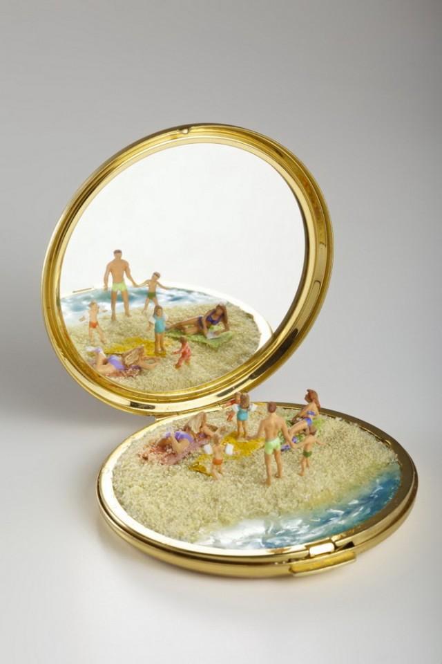 miniature4